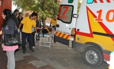CORDOBA: Murió Ladrón tras Brutal Linchamiento