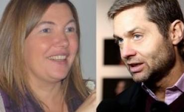 Tierra del Fuego elige en balotaje al sexto gobernador de su historia