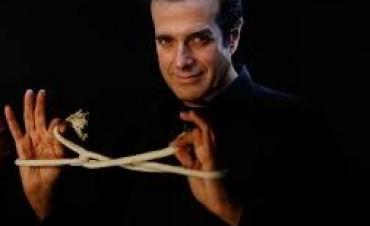 Un juicio reveló el secreto de uno de los trucos más famosos de David Copperfield