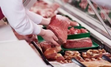 La Unión Europea aprobó la importación de carne fresca del norte argentino