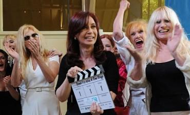 El juez Bonadio citó a indagatoria a 70 personas por los subsidios del kirchnerismo para fomentar el cine argentino