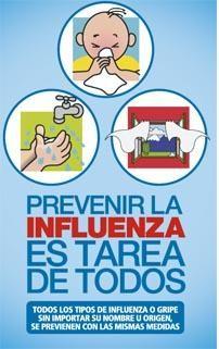 El Ministerio de Salud informa sobre la situación epidemiológica provincial