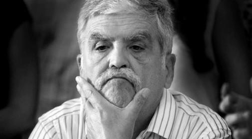 Duro revés judicial para Julio De Vido