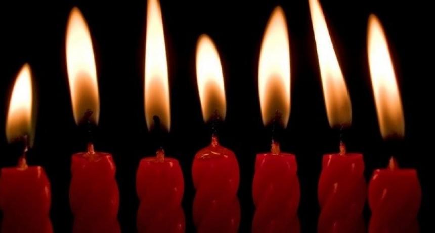 Qué velas emplear para cada signo del zodíaco