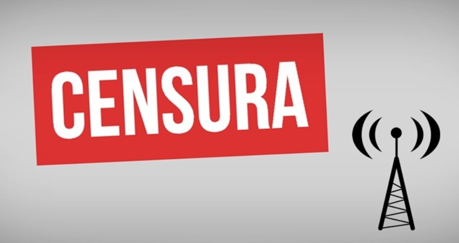 Censuraron en FIAMBALA  a FM IMPACTO por retransmitir la señal de RADIO CENTRO