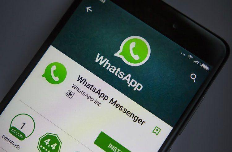 Enterate qué usuarios te agregaron a WhatsApp sin que lo sepas