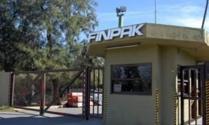 Finpak: no recibieron telegramas de despido pero ya les depositaron la indemnización