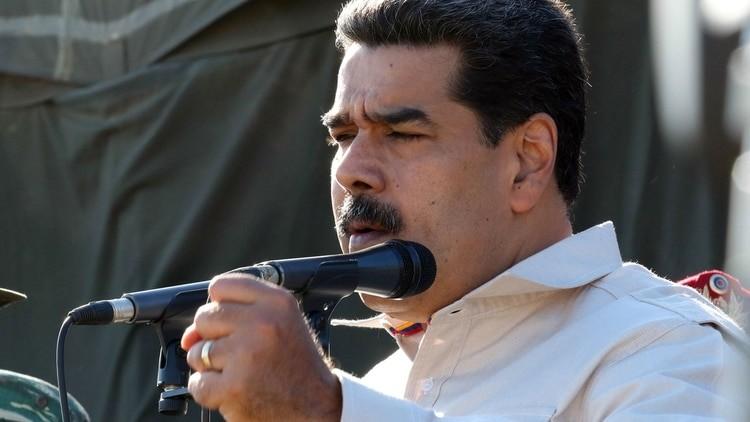 El régimen de Nicolás Maduro reconoció la muerte del militar venezolano que fue torturado por agentes de contrainteligencia