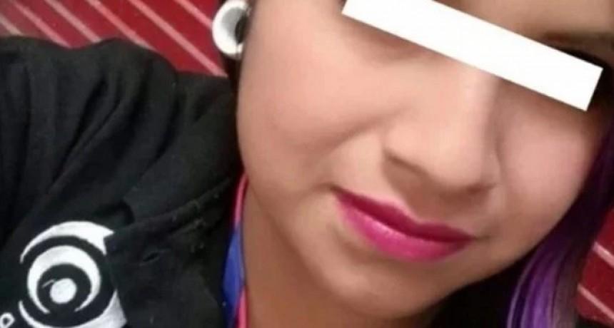 La Hiena de Ecatepec: abusaba de sus hijos como muestra de amor al Amante