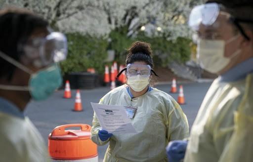 Alerta en Mendoza por una fiesta de cumpleaños que generó 10 casos de coronavirus