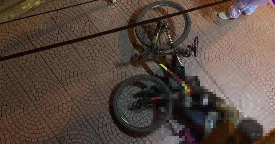 Asesinaron al jefe de Gendarmería de Zárate en un intento de robo