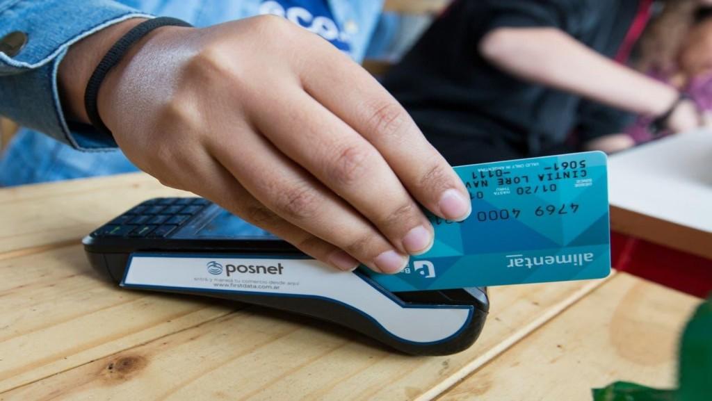 Tarjeta Alimentar: cuándo se acreditará el pago según el último número del DNI