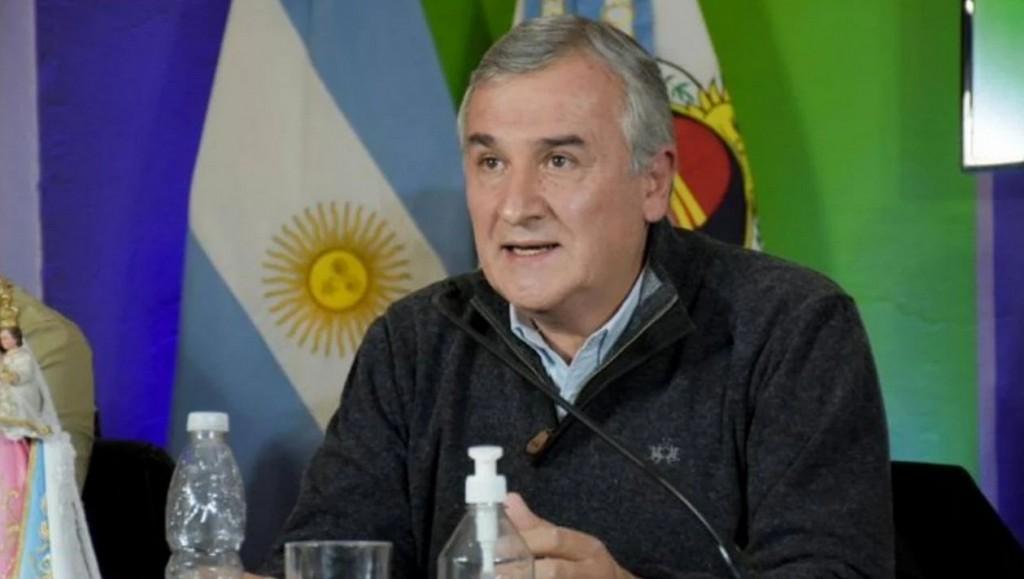 Coronavirus en Jujuy: por un rebrote, cuatro localidades vuelven a fase 1