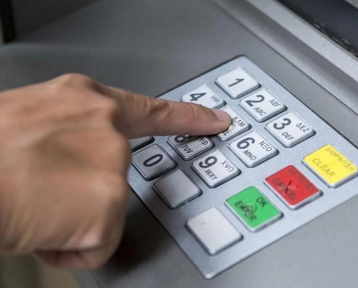 POR DNU 547/2020: El pago del aguinaldo será en cuotas para los empleados estatales