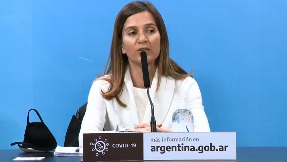 Anses suspendió los pagos de retroactivos de las pensiones de Macri, Boudou y Michetti