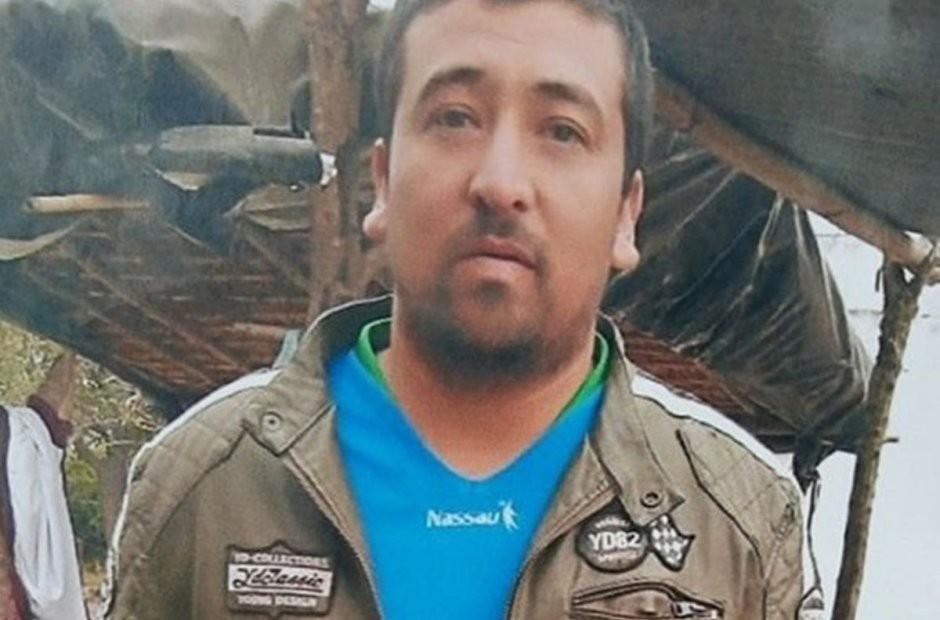 La ONU pidió un informe sobre el crimen de Luis Espinoza