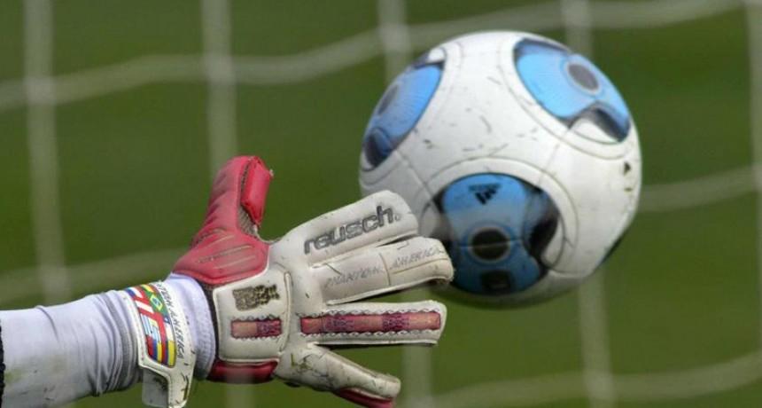 AFA presentó protocolo para la Liga Profesional y podría ser una apertura para el resto del país