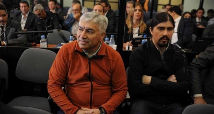 Ruta del dinero K: se postergó el juicio contra Lázaro Báez y sus hijos por problemas técnicos