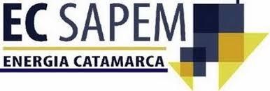 La EC SAPEM no trabaja este lunes