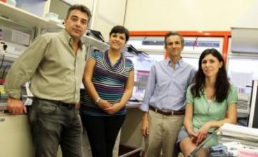 Investigadores descubren avance en el tratamiento del cáncer ocular