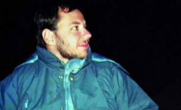 Marcelo Diez murió sin que llegue a aplicarse el fallo de la Corte Suprema