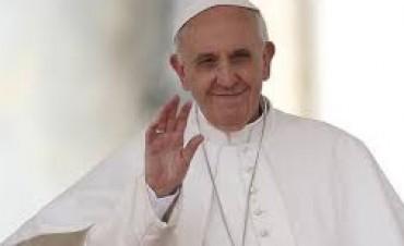 Comienza el Mayor éxodo de Argentinos para ver a Francisco en Paraguay