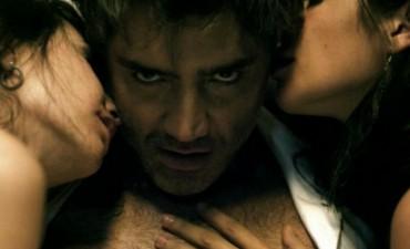 Los fanáticos de Alejandro Fernández deliraron en el Luna Park