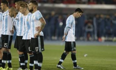 Lucas Biglia contó lo que nadie se animó a decir de Messi