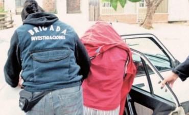 Salta: Falsa pediatra violó y filmó desnuda a una adolescente