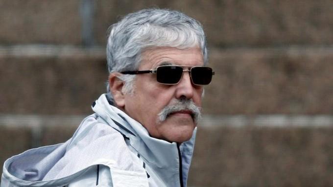 Confirmaron el procesamiento de Julio De Vido por la tragedia de Once