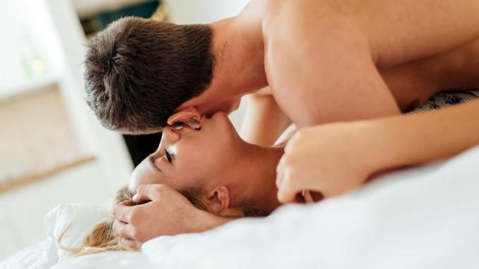 Las 15 cosas que no deberías decirle nunca a tu pareja durante el sexo