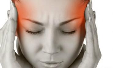 Cuándo es mejor tomar ibuprofeno y cuándo paracetamol