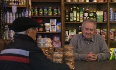 En Rosario los pequeños comercios recuperan un 20 por ciento de las ventas los domingos