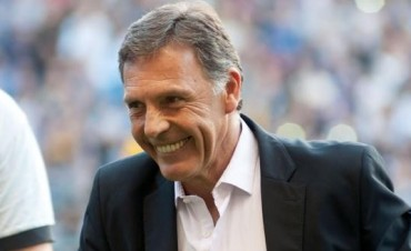 La nueva dirigencia de AFA se reunirá con Miguel Ángel Russo para ofrecerle ser el técnico de la Selección