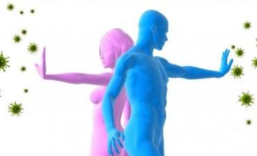 Las enfermedades autoinmunes: cuando en tu cuerpo hay
