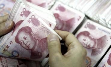 China financiará obras de infraestructura por U$S 25.000 millones en Argentina