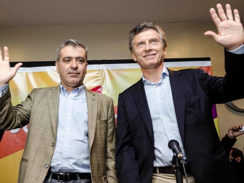 Plan Belgrano: Publicitan Obras en Tucumán Que Fueron Ejecutadas en Misiones