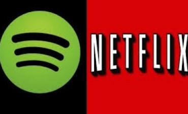 El impuesto a Netflix: ¿encarecerá el servicio?