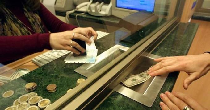 El dólar no para de subir: trepó los 17,20 pesos