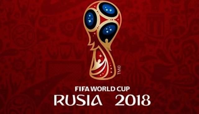 Los récords que nos está dejando Rusia 2018