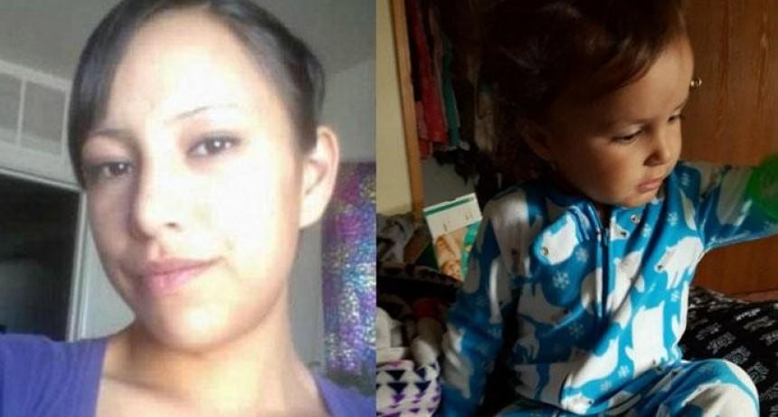 Mató a su hijo de dos años a cinturonazos porque se orinó en la cama