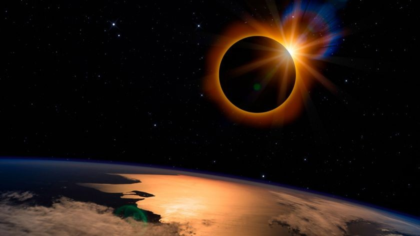 ¿Qué signos del zodiaco serán los más afectados por el eclipse?