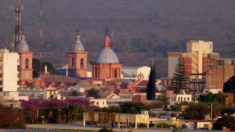 Asueto en Capital por el 336° aniversario de la fundación de la ciudad