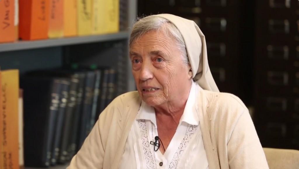 Martha Pelloni contra La Cámpora: Es el brazo del narcotráfico en la política de Cristina Kirchner