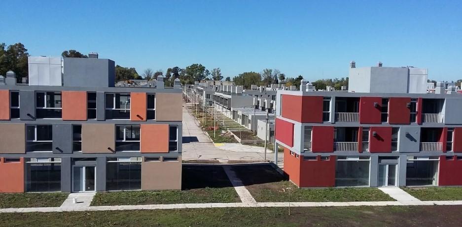 Créditos hipotecarios UVA: el Gobierno cubrirá con un seguro antiinflación