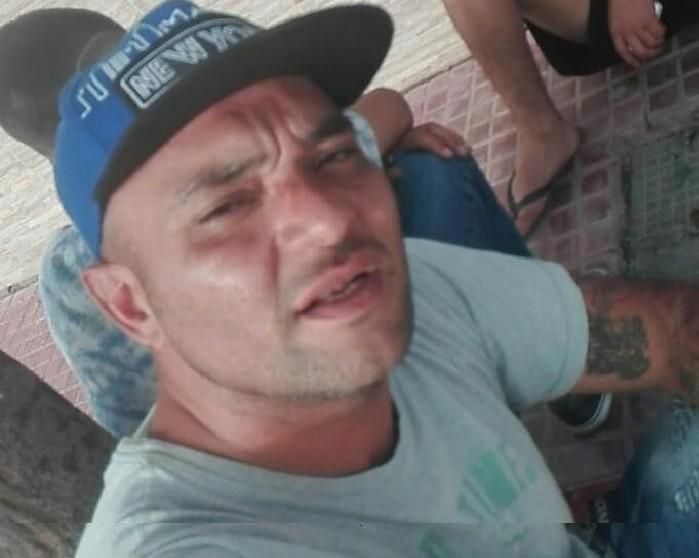 CRIMEN DEL CEMENTERIO: Olmos fue asesinado por encargo y detuvieron a los sicarios