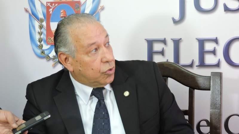 En Catamarca, aumentaron los votantes extranjeros