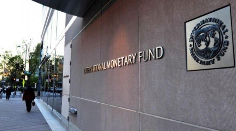 Para el FMI, Argentina se recupera gradualmente de la crisis