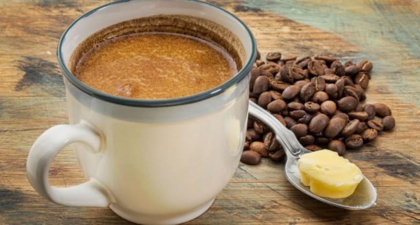 El café, el aliado menos pensado en la lucha contra la obesidad