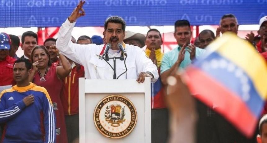Duro informe de la ONU denunció 7.000 asesinatos en Venezuela en los últimos 18 meses